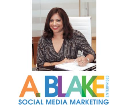A.Blake Enterprises