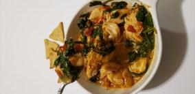Crock Pot Chicken recipe