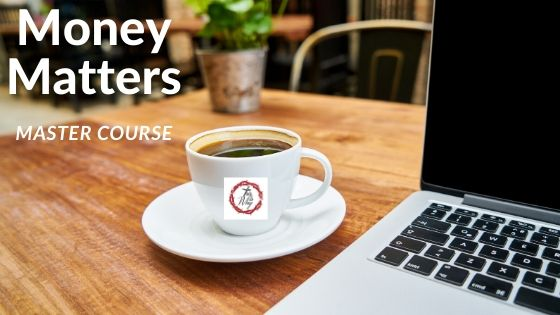 Money Matters Master Course