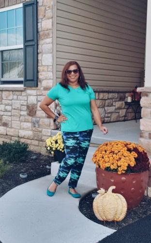Delaware Blogger in Smyrna