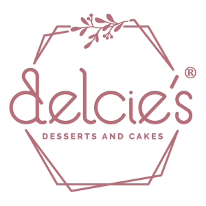 delcies logo