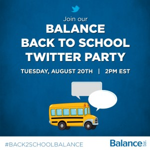 BacktoSchool_Twitter_Party_SM_Image