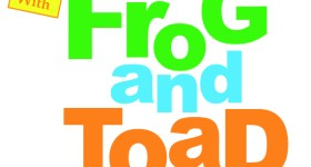 Upper Darby Summer Stage Presents A Year with Frog and Toad August 7th – August 9th and a Giveaway