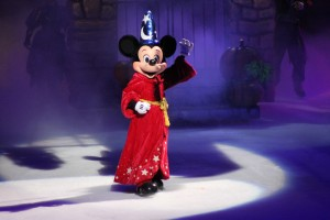 Disney on Ice 2013 019