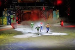 Disney on Ice 2013 086