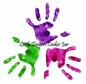 little fingers logo