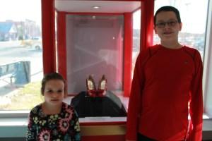 Dec 2013 & Del Child Museum 030