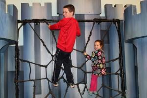 Dec 2013 & Del Child Museum 047