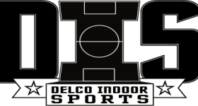 Delco Indoor Sports: Free Open Play Thursday April 3rd – All Ages Welcome!