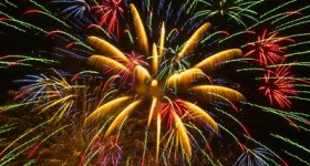 2018 Delaware County & Philadelphia PA Independence Day Fireworks, Parades, Festivities and Celebrations