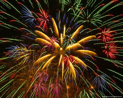 free-fireworks-clip-art