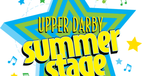 "Upper Darby Summer Stage Presents ""Dr. Dolittle, Jr."" – July 23rd – July 25th {Ticket Giveaway}"