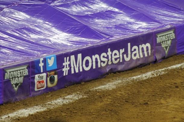 Monster Jam Oct 3 2014 048