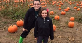 Delaware County Area Weekend Events and Fall Family Fun 10/24 – 10/26