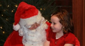 Delaware County PA and Surrounding Area Weekend Events and Holiday Family Fun 11/30 – 12/2