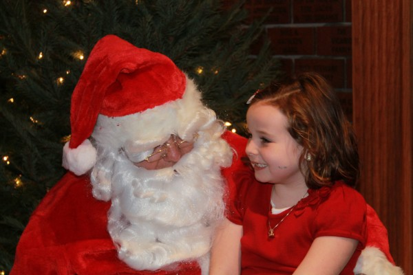 Delaware County PA and Surrounding Area Weekend Events and Holiday Family Fun 12/14 – 12/16