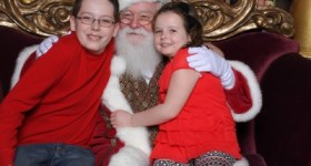 Delaware County PA Area Weekend Events and Holiday Family Fun 12/11 – 12/13