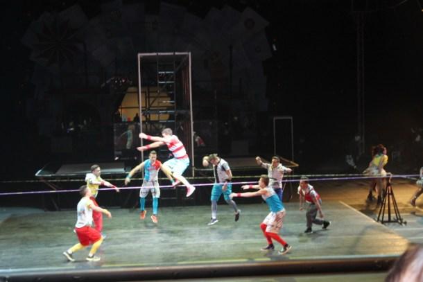 Circus Feb 2015 038
