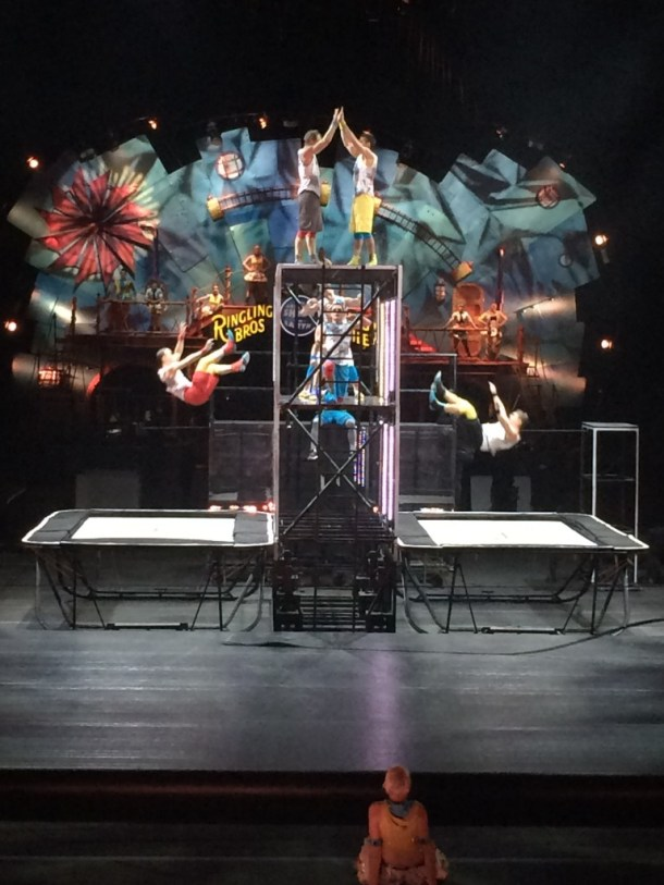 February 2015 Circus Papa John 058