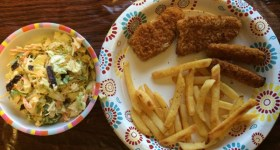 Menu Plan Monday – What is Cooking at Our House This Week
