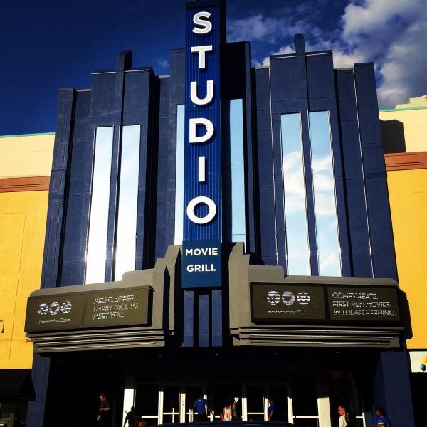 July & Studio Movie Grill 2015 042