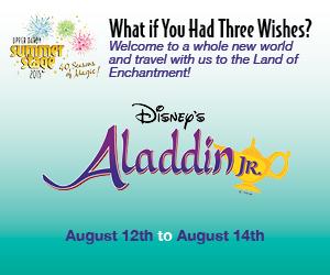 Aladdin_AD_DDD (2)