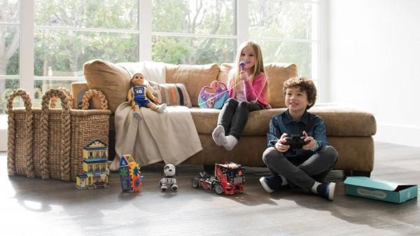 kids-playing2