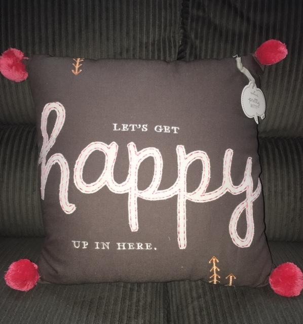 hallmark-happy-pillow