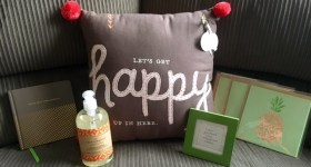 Hallmark Fabulous Finds for Fabulous Friends {and a Giveaway} #LoveHallmark