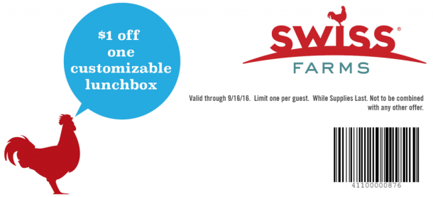 swiss-farms-coupon