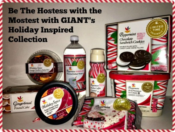giant-holiday-collection