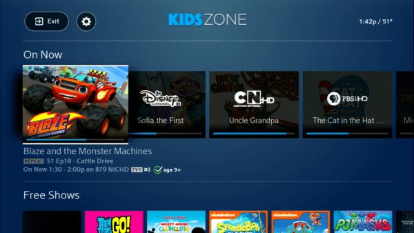 x1-kidszone-5-4