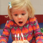 Enjoy Birthday Party Fun Year Round at Marple Sports Arena in Delaware County PA {& a Birthday Party Giveaway}