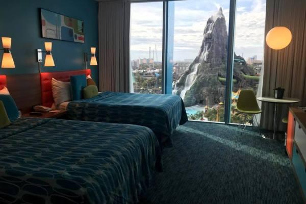 5 Reasons to Love Universal Orlando