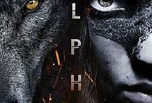 FREE ALPHA Movie Advance Screening Passes – Cherry Hill NJ