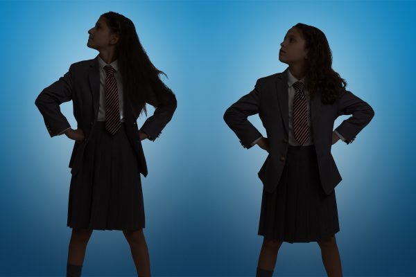 Matilda the Musical is Coming to Walnut Street Theatre in Philadelphia Nov 6th – Jan 6th
