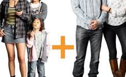 Win Tickets to a Screening of Instant Family at United Artists KOP 11/13/17