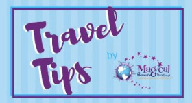 6 Tips for Traveling with Toddlers
