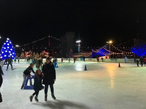 Holiday Surrounding Weekend Pa County Events Area And Delaware
