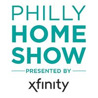 The 2020 Philly Home Show Returns to Philadelphia January 10-12 & 17-19 with Experts, Special Events and 240+ Exhibitors {& a Ticket Giveaway}