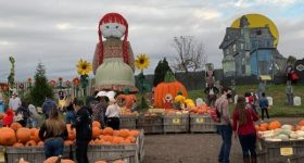 Fun Things to Do in Delaware County PA and Surrounding Areas this Weekend 11/6 – 11/8