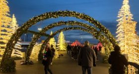 Fun Things to Do in Delaware County PA and Surrounding Areas this Weekend 12/25 – 12/27