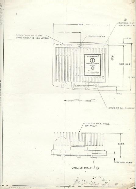 CD-MagPulse-1115010-Print1