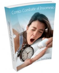 como combatir el insomnio2