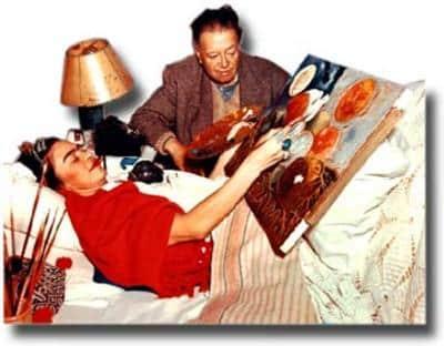 consecuecias de la fibromialgia, frida
