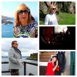 FibroWorld: un Documental Revelador Sobre la Fibromialgia