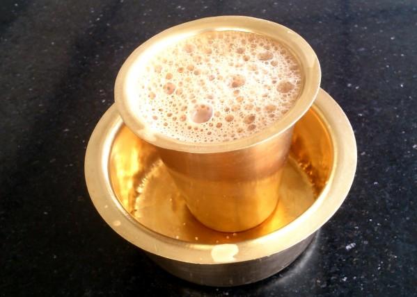 dabara-coffee-599x428