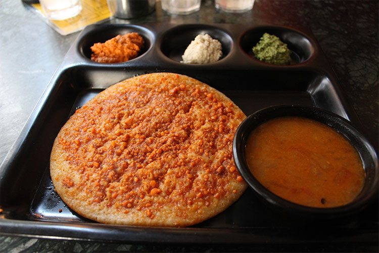 mmdosa-carnatic-cafe