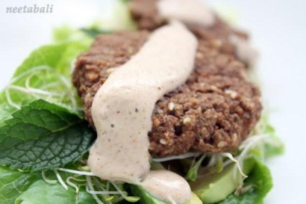baked-falafel