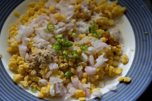 chana-dal-paratha-recipe1